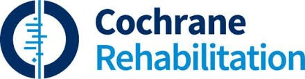 Cochrane Rehabilitation