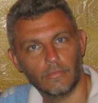 Mihai BERTEANU