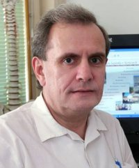 Peter TAKAC
