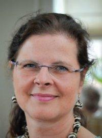Birgitte HANSEN