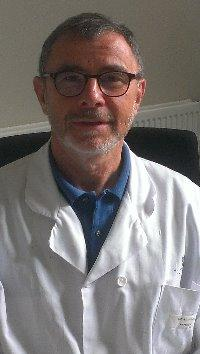 André THEVENON