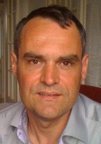Francois BOYER